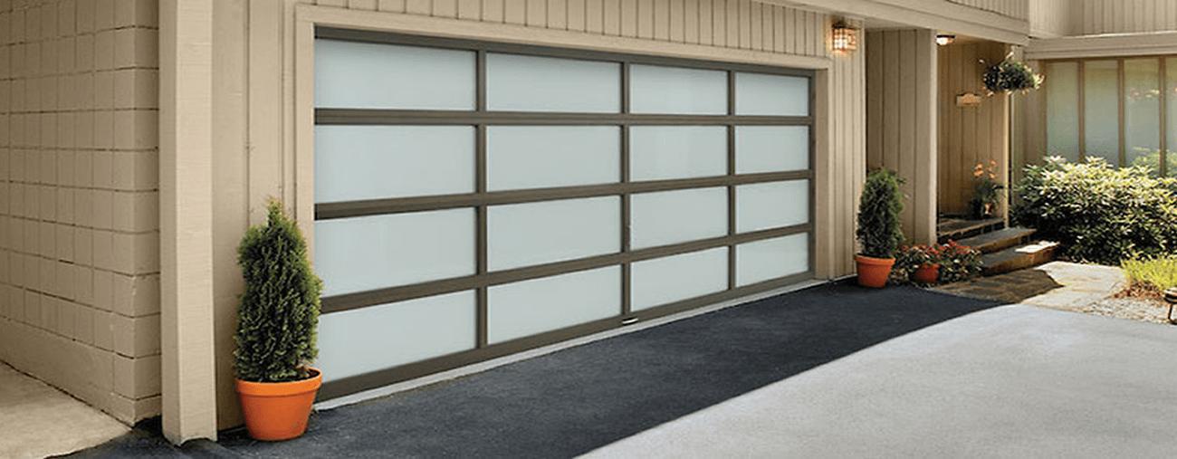garage door repair service in garage door repair marion